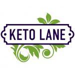 Keto Lane Logo v1