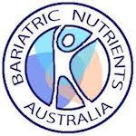 Bariatric Nutrients Logo